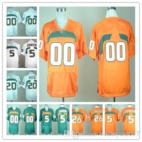 braxton berrios youth jersey