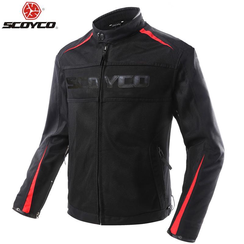 381279aa5c6 scoyco-chaqueta-de-moto-moto-impermeable.jpg