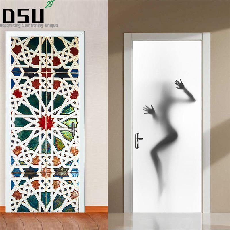 wallpaper Sexy tiles