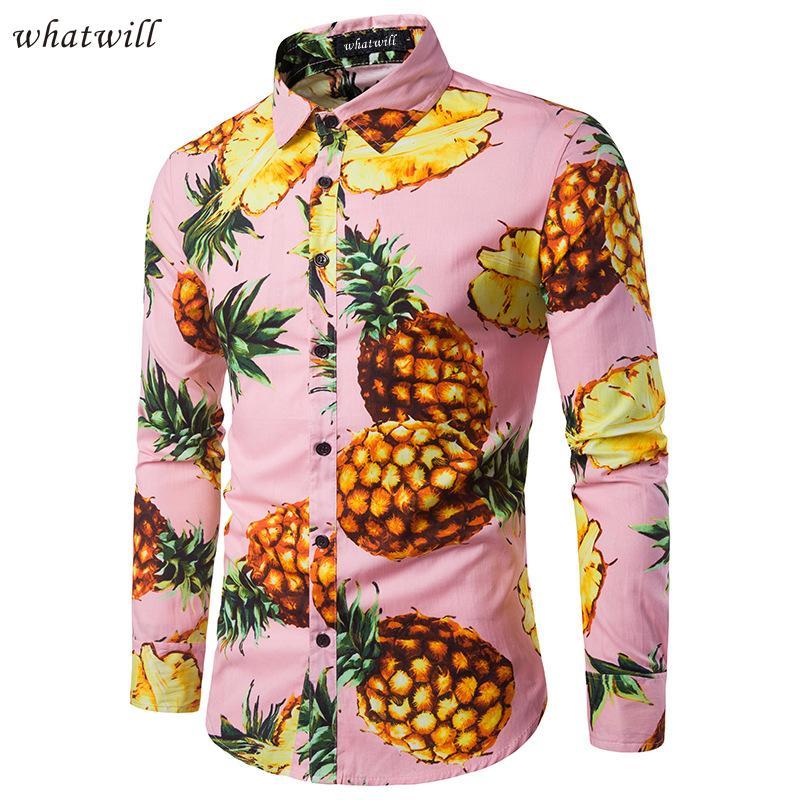 hip hop men shirts fashion 3d shirt 2017 fitness camisa masculina casual chemise homme long dress shirt,mens clothing