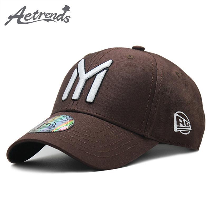 Outdoor Snapbacks Bone Cotton Baseball Hats For Men Women Gorras ... 5bb26efe603f