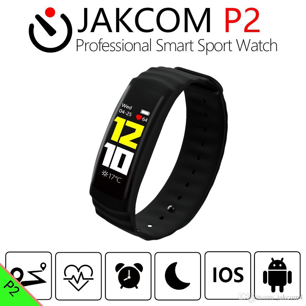 f8dc5ecd948 JAKCOM P2 Smart Watch Hot Sale in Smart Devices like Video Glasses Msi  Gt83vr Jakcom Video Glasses Msi Gt83vr Jakcom Online with  26.18 Piece on  Jakcom4 s ...