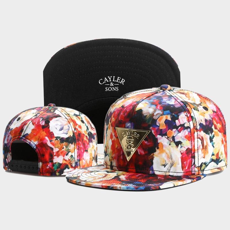 4c04c42b67f Mens Women Cap Brand Designer Hat Fitted Baseball Caps Blue Luxury ...