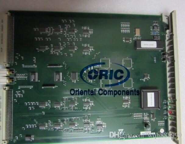 100% funktioniert für ZTE ZXJ10 POWER B ZTE RUIM2 ZTE RSPB ZXG10 IBSC 252460200 ZTE DSN ZXJ10
