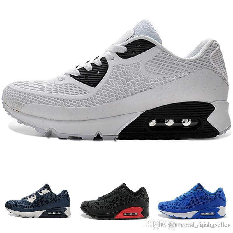 on sale c5c9a 29b48 Scarpe Da Calcio Online Nike Shoes Nike Air Max Vapormax Off White Shoes  Vans Nmd Supreme Cushion Alr 90 KPU Mens Classic 90 Casual Scarpe Da  Ginnastica ...