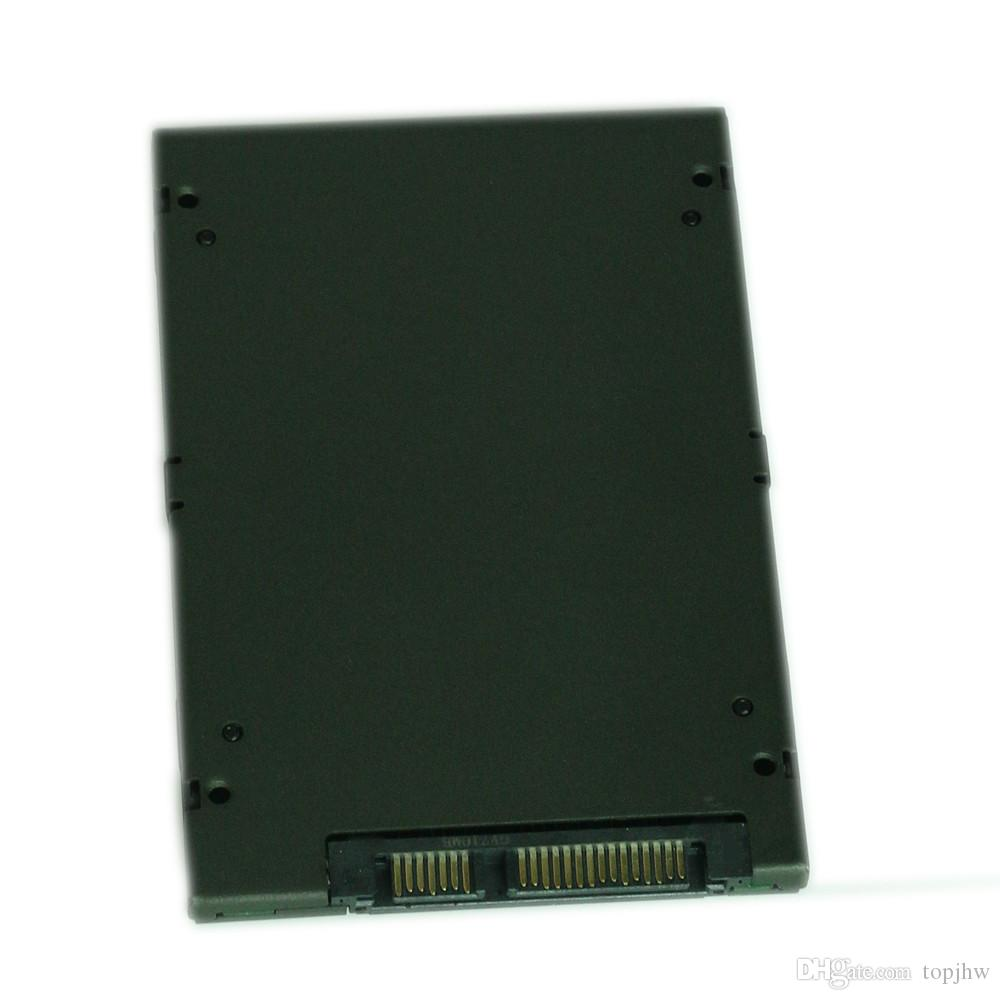 Internal Solid State Drive SATAlll Storages and Drives 120GB High Speeding Hard Disk for Desktop Laptop Computer