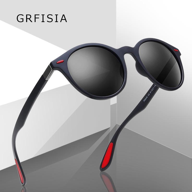 240e4e0ddf Cheap Adult Novelty Sunglasses Best Sunglasses Transparent Frame Mirror  Lenses