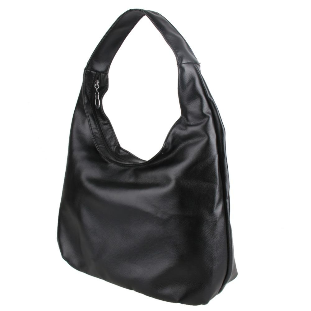 ca402ce9ba53 Cheap Top-Handle Bags MOJOYCE Handbag Hobos Women Tote Brands Purse ...