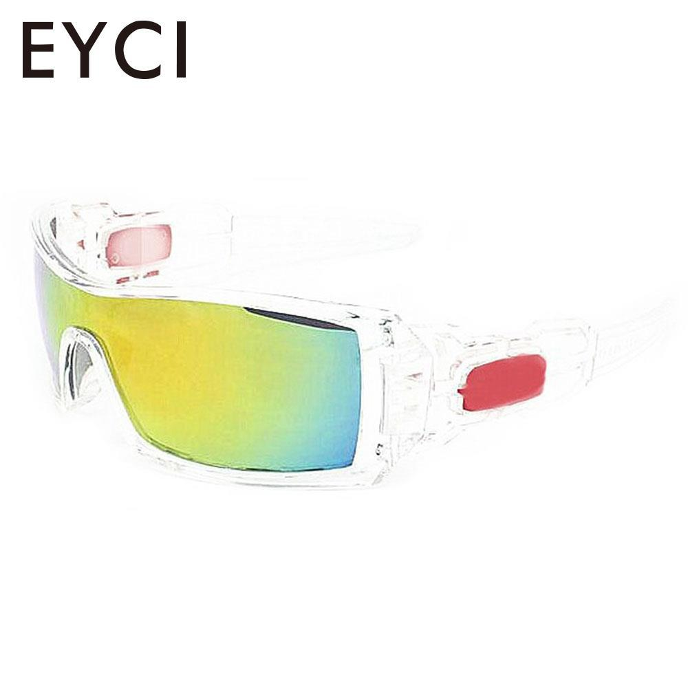 baec5cee44 Multiple Styles UV400 Runing Sports Glasses Optical Glasses Sports ...