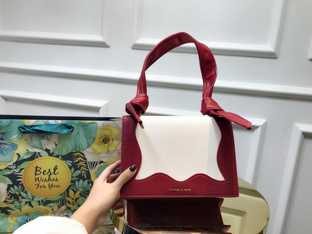 c4919f2c971f Original Luxury Famous Brand Designer Rabbit Handbags Women Girl Sac ...