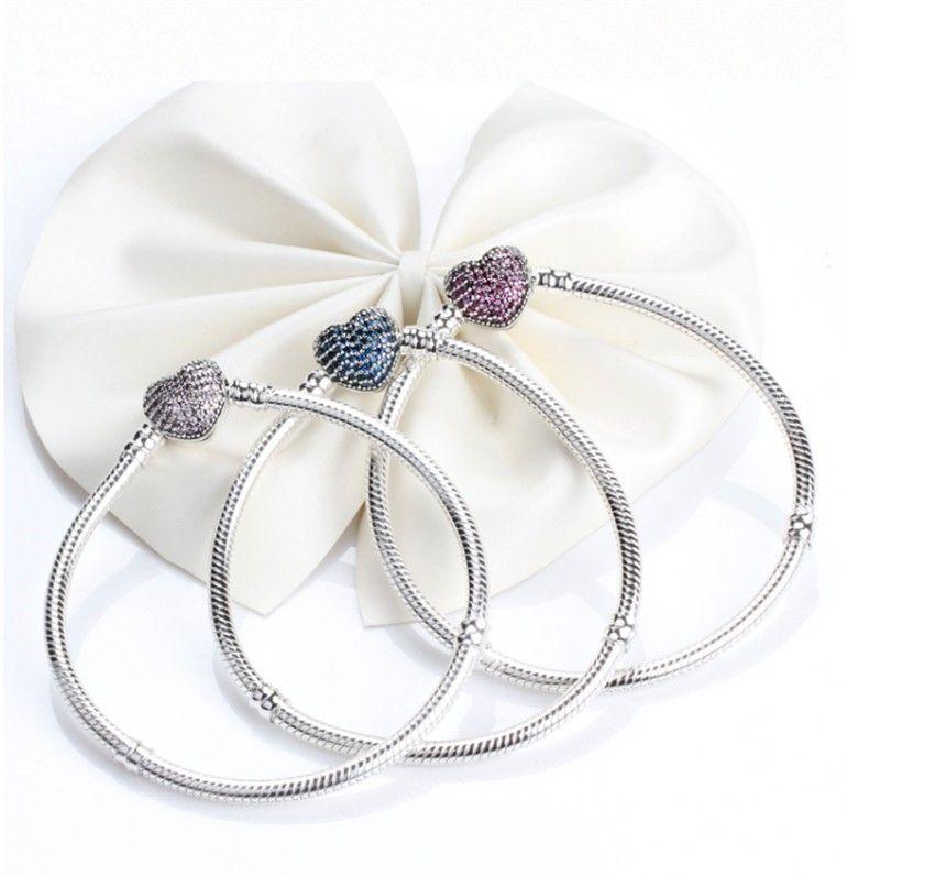 10x White 16G Stainless steel Crystal Labret Stud Monroe Bar Lip Ring Pierc W1X2