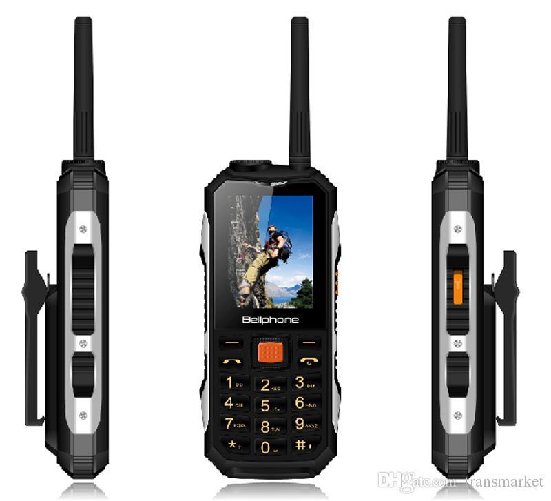 الهاتف المحمول ، الهاتف المحمول ، الهاتف المحمول ، FM ، 2400mAh ، البطارية الكبيرة!