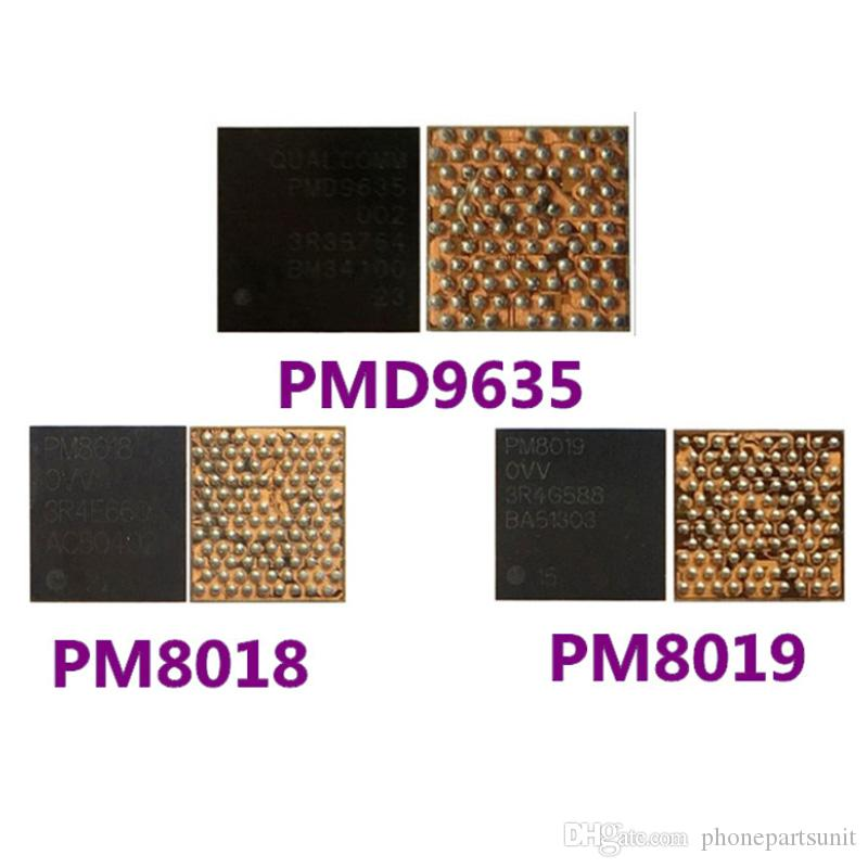 Original New Small Power IC Chip PM8019 Management IC Baseband IC For iPhone 6 6G 6P 6 Plus