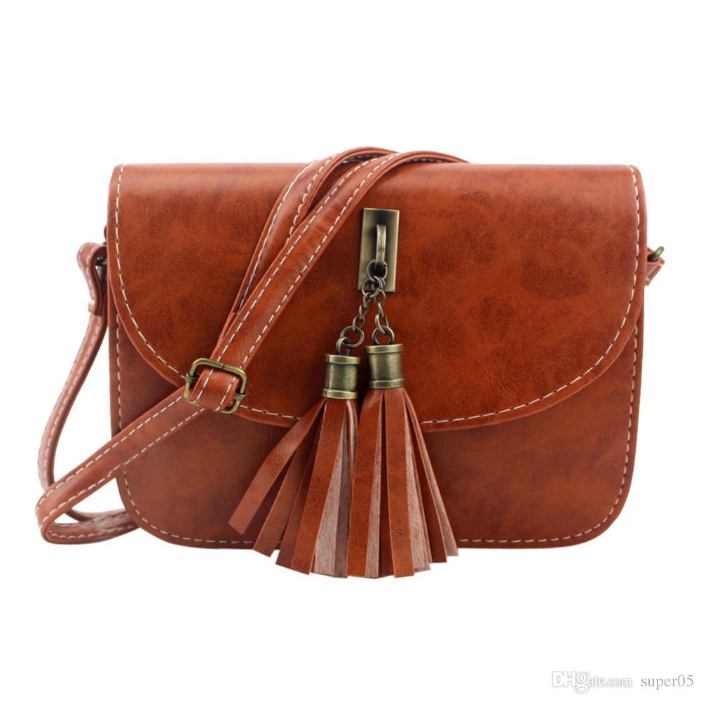Fashion Small Bag Women Messenger Bags Soft PU Leather Handbags Crossbody  Bag for Women Clutches Bolsas Femininas Dollar Price Online with   7.05 Piece on ... 9c48793585409