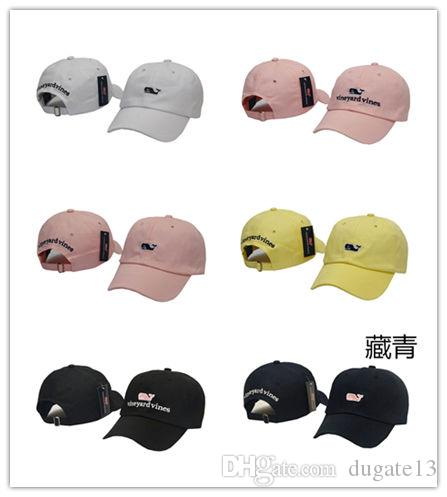 61f1757267b1a Top Sale Wholesale Cap Vineyard Vines Hats With Hip Hop Fashion Caps  Straback And Malcolm X Snapback Hats Buy More Cheaper Lids Cap From  Dugate13, ...