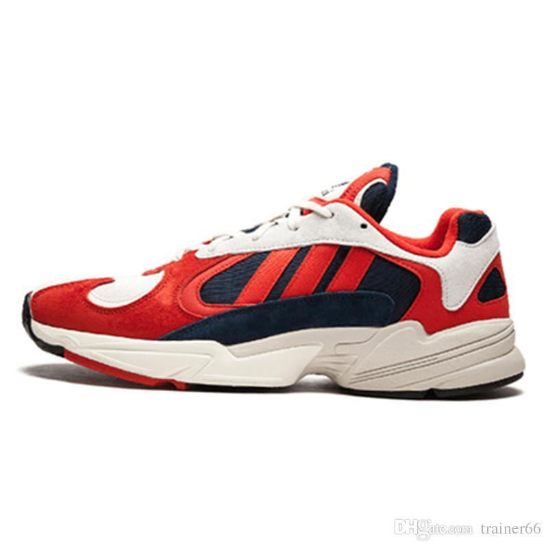 adidas yung 1 2018