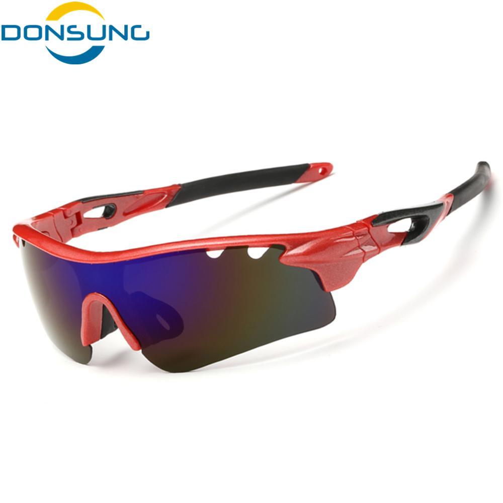 d9946bfdc1 BYDONSUNG Polarized Cycling Glasses Oculos Ciclismo Sport Cycling  Sunglasses Mens MTB UV400 Eyewear Bike Bicycle Goggles Cycling Eyewear  Cheap Cycling ...