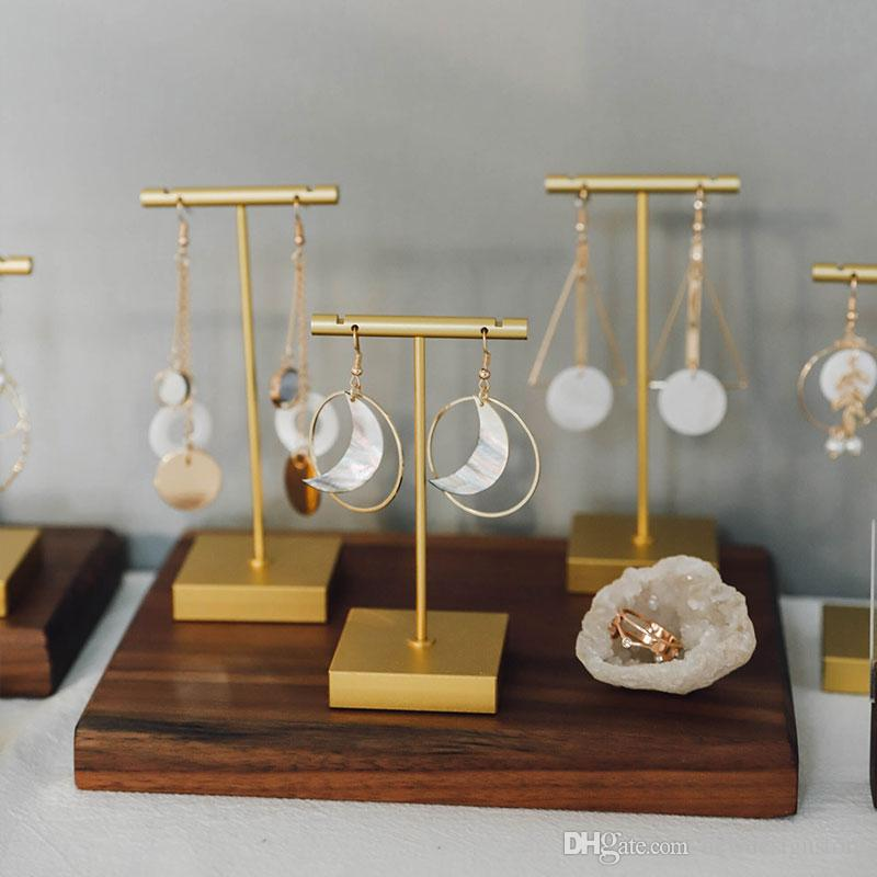 Exhibition Stand Jewelry : Jewelry display stand europe simple jewelry display stand
