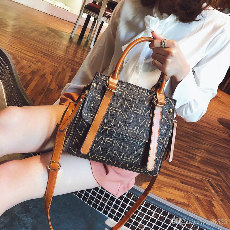 Bolish Casual Women Soft Pu Leather Handbags Female Shoulder Bag Messenger  Bag Larger Size Winter Women Bags 4 Handbags Woman Handbags Handbags Women  Bags ... a66d5071ae541