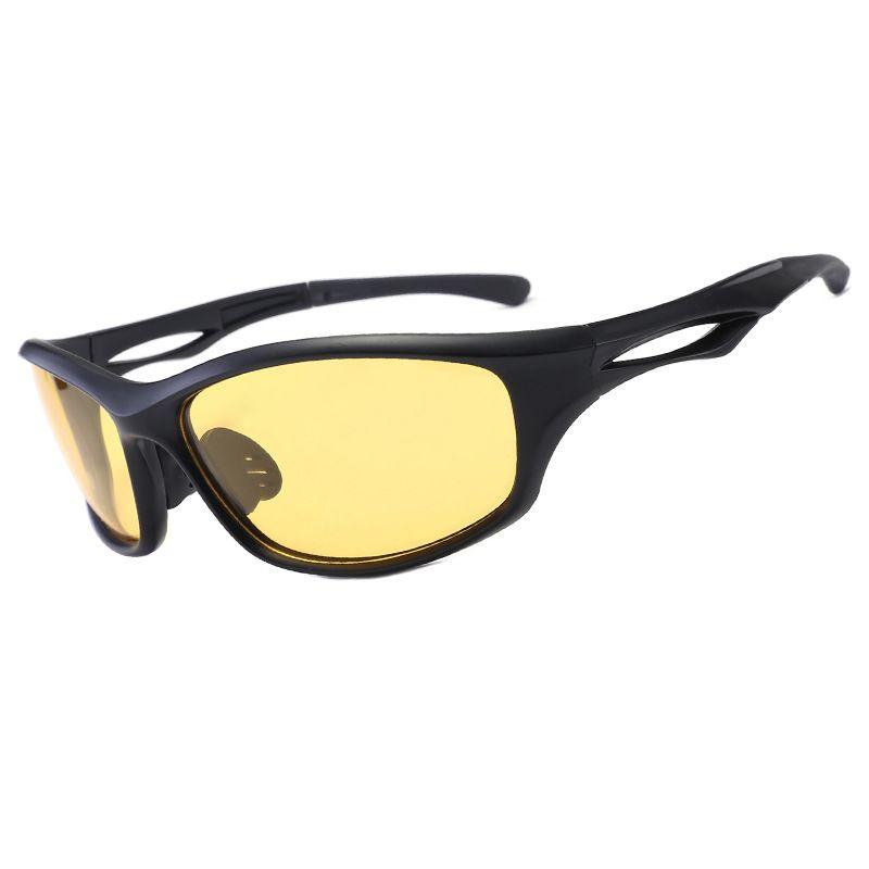 5a7787dfbc Ciclismo Gafas De Sol Sport Bike Gafas Gafas Deportivas Bicycle Goggles  Gafas Hombre Oculos Ciclismo Lunette Cyclisme Hombre Mujer Por Jasperwu, ...