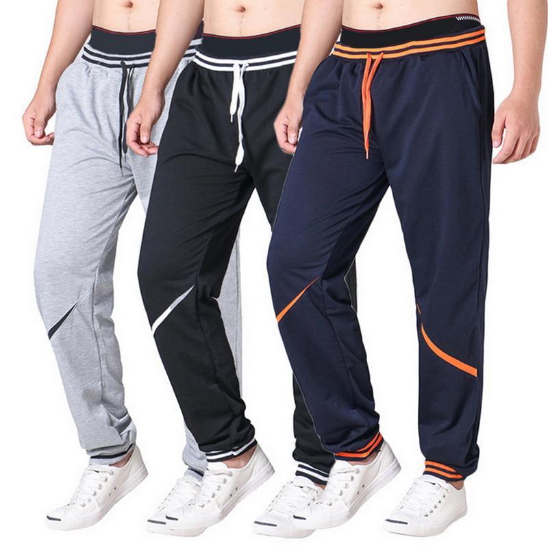 Vertvie Acquista Mens Corsa Da Uomo Con Patchwork Summer Pantaloni OnkP0w