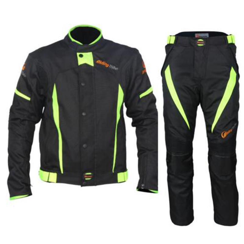 pantalones-deportivos-de-las-chaquetas-protectoras.jpg 341d0094e0e