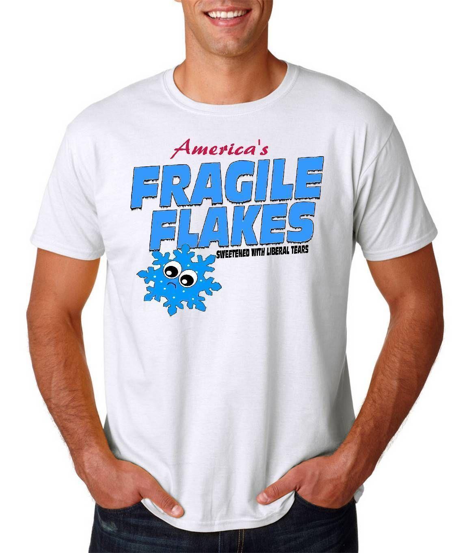 8eb440b3 Anti Liberal T Shirts | Top Mode Depot