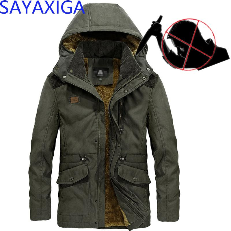 Objective Self-defense Tactical Vest Men Anti Stab Vests Anti Tool Customized Version Outdoor Personal Security Tactical Equipment Self Defense Supplies