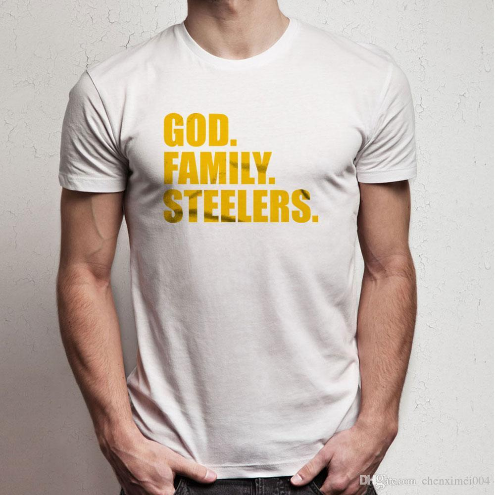c7c7e6331 Pittsburgh Steelers God Family Steelers Fan Inspired Team Holiday 4466eca0  7b3e 4a7a 808f 72b3aad9010b 1024x1024 7 T Shirt Funny Rude T Shirts From ...