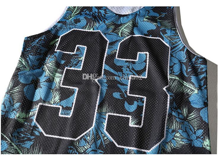 Summer Mens New Sports Wear Double Mesh Vest Fast Dry Mens Fashion Tops Men Tank Tops