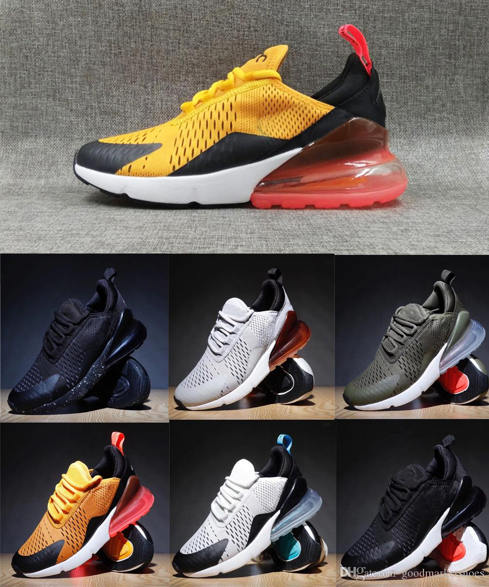 super popular picked up thoughts on low price bon marché nike air max flair femmes jaune aacb6 fa592
