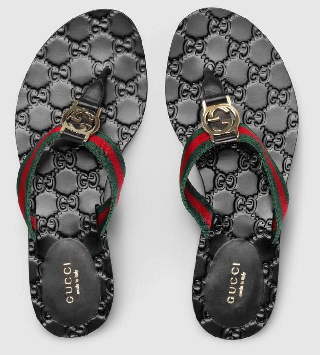 4a5a23e7f973 2019 Women Thong Web Sandal Casual Handmade Walking Tennis Sandals Slippers  Mules Slides Thongs Slippers For Women Cheap Shoes For Women From  Llckj1556