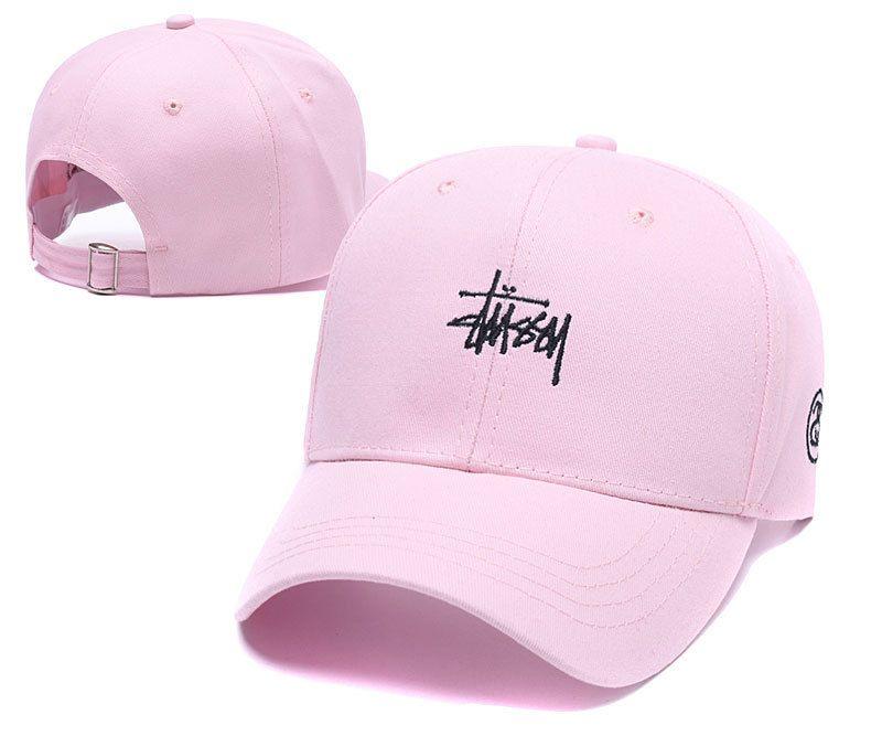 Designer Beanie Hats Snapbacks Near Me Fashion Hip Hop Baseball Caps For  Men 49Ers Bucket Hat Giants Snapback Hat Pink Snapback Trucker 035 Custom  Hat Caps ... 63d026ab1d9
