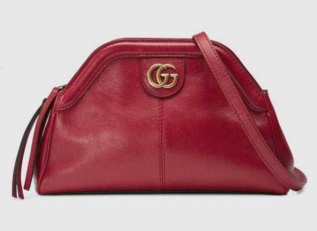 1d3623ef2ffb Cheap Large Brown Leather Men Messenger Bag Best Tie Dye Small Messenger Bag
