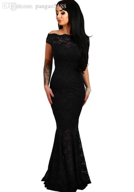 2b46e940c Compre Vestido De Moda