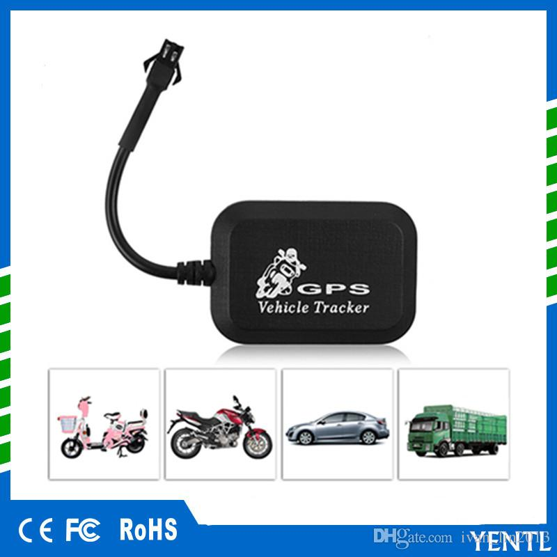 2019 Mini Locater GSM LBS GPS Tracker For Car Vehicle Tracking ... Google Maps Vehicle Tracking on