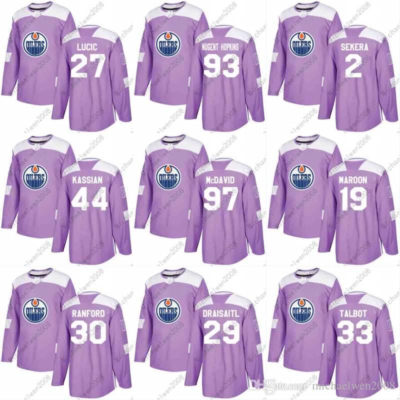 Pink Pink Jersey Oilers Pink Oilers Pink Oilers Pink Jersey Jersey Jersey Oilers