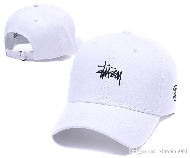 d5774795 Winter Autumn Baseball Hats La Fitted Hats Crocodile Hat Fashion ...