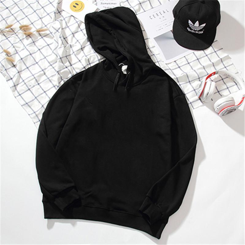 d5dba538c98 Men s Designer Hoodies Sweatshirts Designer Pullover Sweatshirts ...