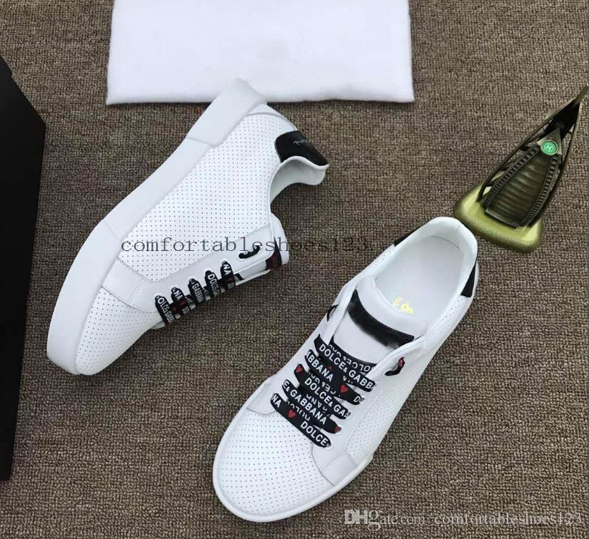 Acquista Mew Nero Scarpe Di Marca Di Lusso Top Class Resistente All usura  Leggera Suola Designer Scarpe Sportive Scarpe Da Uomo E Da Donna Famose Il  Tempo ... ccfbe633d77