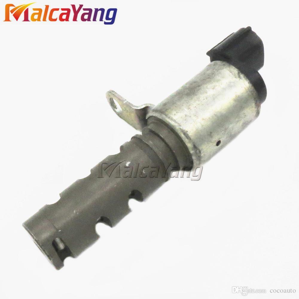 Valvola di regolazione VVT del solenoide della fasatura variabile del motore 15330-28020 Adatto per TOYOTA