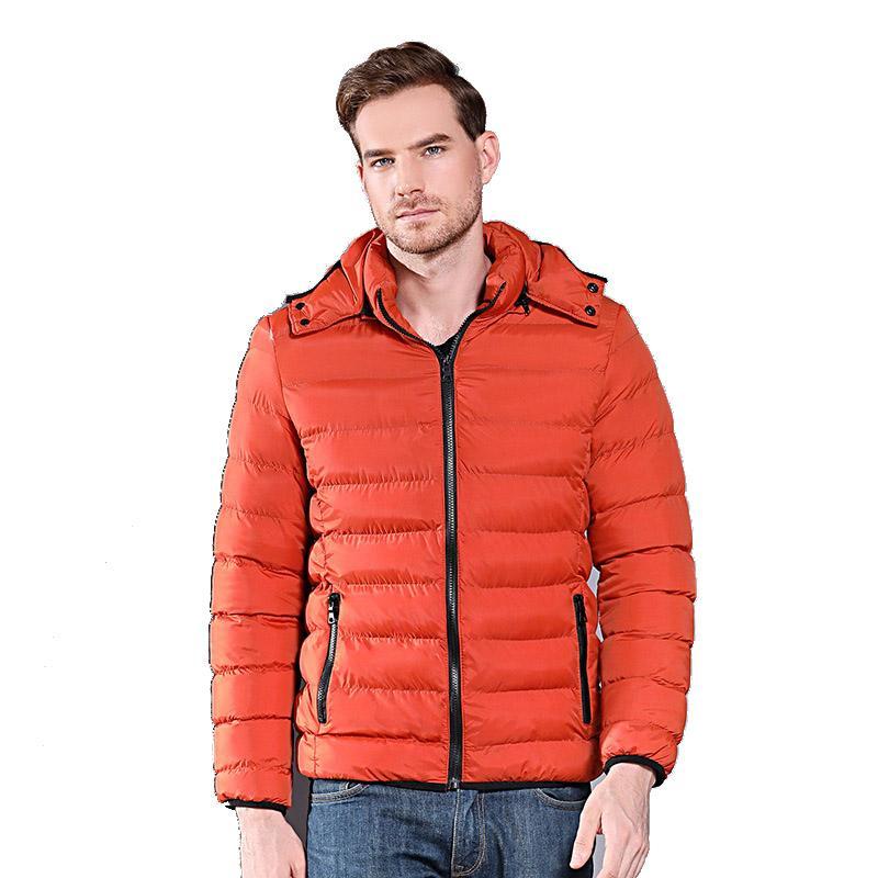 fadcd0461c6 2018-marca-dise-ador-de-lujo-abrigos-para.jpg