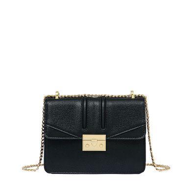 cebcc5e639e 2018 Brand Handbags Luxury Handbag Designer Shoulder Bag High Quality  Latest Ladies Chain Shoulder Bag Cross Body Bag Free Shopping Brand  Handbags Woman ...