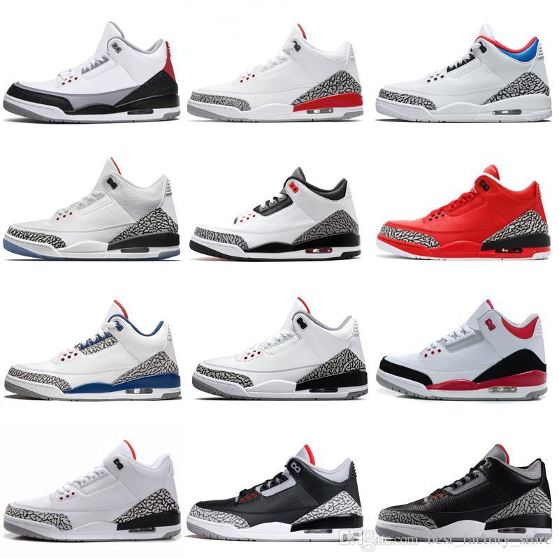 5983c4937292 Men Basketball Shoes Black White Cement Free Throw Line JTH NRG Tinker  Hartfield Seoul Mens Sport True Blue Trainers III Sneakers Designer Kids  Sneakers ...