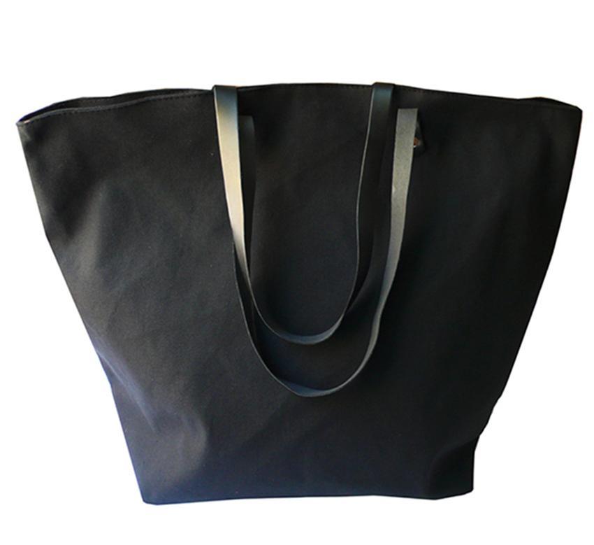 Borsa di tela di stile 18 Tote di baseball Borse sportive Borsa di softball casuale Calcio Calcio Basket Tote Bag in tela di cotone GGA189