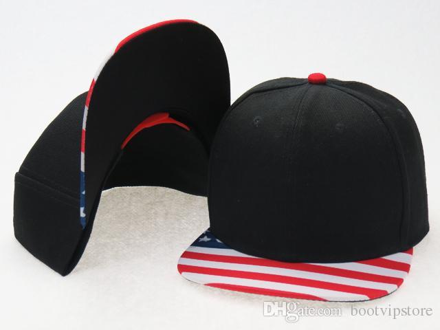 Baloncesto al por mayor Snapback Béisbol Snapbacks Todo el equipo de Fútbol Snap Back Hats Womens Mens Flat Caps Hip Hop Snap Backs Cap Sombreros baratos