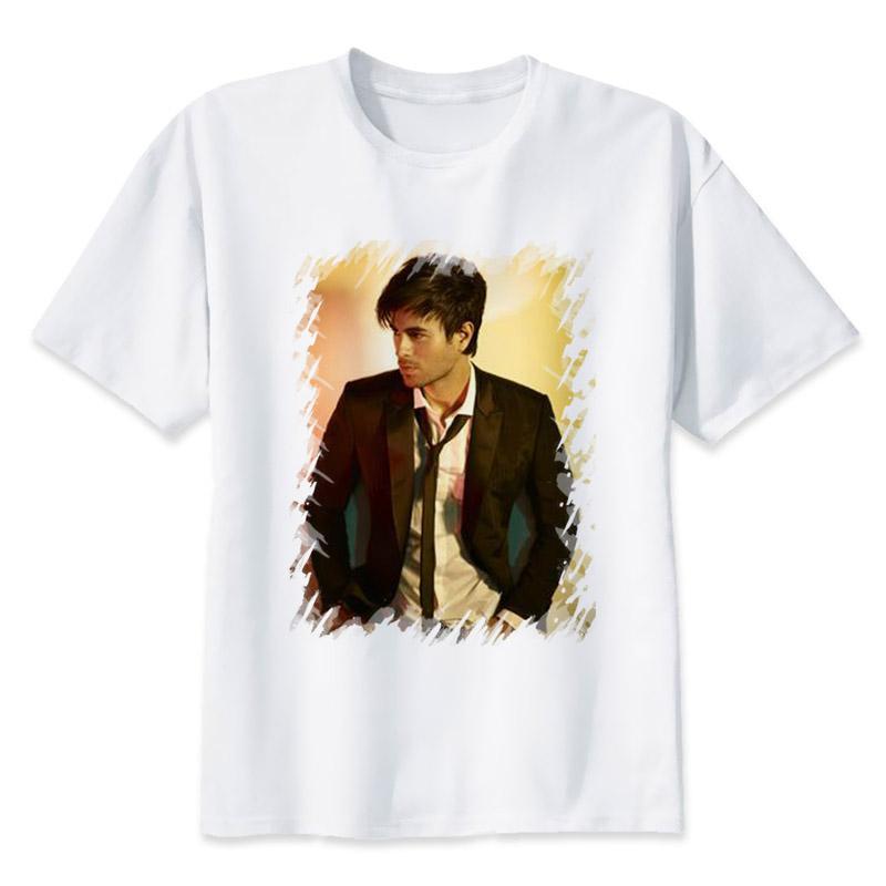 60/% !! CATIMINI été 2018 t-shirt kid fille neuf et étiqueté CL10105
