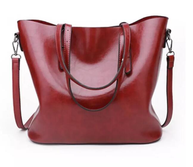 Womens Designer Satchel Purses Handbags Ladies