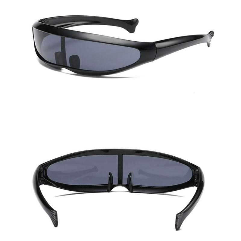 026cc6404f Motorcycle Bicycle Sunglasses UV400 Anti Sand Wind Protective Goggles  Glasses Drop Shipping Off Road Motorcycle Goggles Old Fashioned Motorcycle  Goggles ...