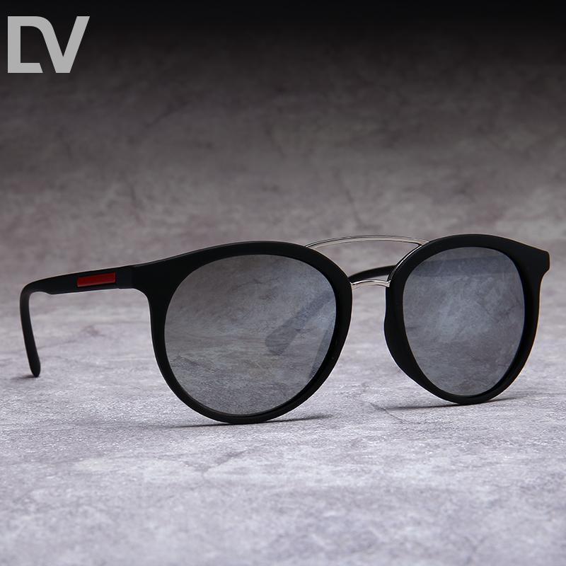 08961fb1ebe Polarized Sunglasses Unisex Men s Style Metal Top Quality UV400 Sun Glasses  Fashion Glasses Car Driving Sports For Fishing Golf Sunglasses For Men ...